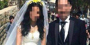 Kocasının Yüzünü Tırmaladı, Testislerini Sıktı: Eşine Şiddet Uygulayan Kadın Hakkında 'Yaralama'dan Dava Açıldı