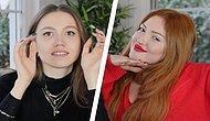 Güzellik Gurusu Olduğunu Kanıtla: Moda ve Makyaj Tercihlerine Göre Senin Stil İkizini Buluyoruz!