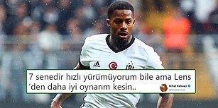 Aslan Kral! Galatasaray - Beşiktaş Derbisinin Ardından Yaşananlar ve Tepkiler