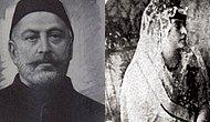 Kırık Bir Kalbin Yarasını Dizeleriyle Ölümsüzleştiren, Osmanlı Sarayının Tek Kadın Şairi: Adile Sultan