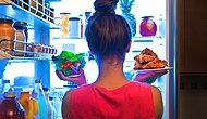 Daha Büyük Bir Buzdolabına İhtiyacın Olduğunun 11 Kocaman Kanıtı