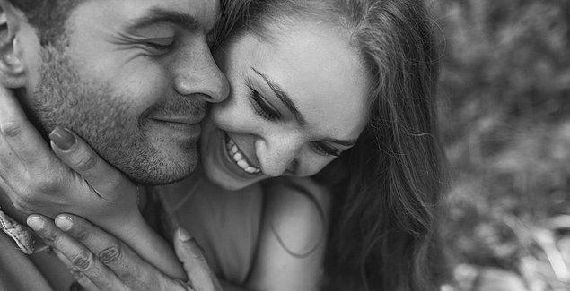 Yukarıdaki durumlardan hangisinin sizin ilişkinizde olduğunu anlamak için en iyi yöntem konuşmaktır. Fakat bir yere varamadığınızı düşünüyorsanız bir uzmana danışabilirsiniz.