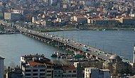 1 Mayıs'ta İstanbul'da Trafiğe Kapanacak Yollar ve Alternatif Güzergahlar