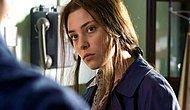 IMDb'de 8'in Üzerinde Puan Almasına Rağmen Değeri Yeterince Bilinmemiş 25 Film