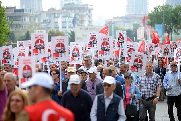 İstanbul 📷: DHA