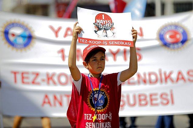 Antalya 📷: AA