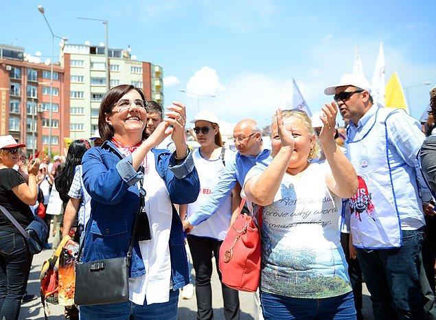 Eskişehir 📷: AA
