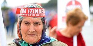 Emek, Yürek, Alın Teri... Tüm Türkiye'den Objektiflere Yansıyan Çarpıcı Karelerle 1 Mayıs