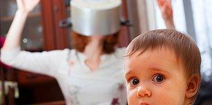 Nasıl Bir Anne ya da Baba Olacaksın?