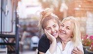 Seçtiğin Kelimelere Göre 3 Maddede Anneni Anlatıyoruz