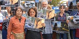 Ödül Gibi Ceza! Üniversiteli Özge'nin Ölümüne Sebep Olan Kamyon Şoförüne 3 Yıl 4 Ay Hapis Cezası