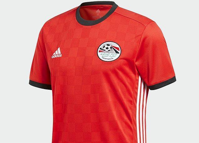 3. Mısır