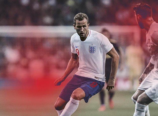 28. İngiltere