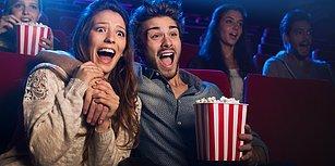 Gerçek Sinema Aşıkları Buraya: Sinemayla Yatıp Sinemayla Kalkanların Bildiği 11 Durum