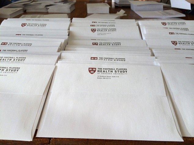 Harvard Üniversitesi'nde 123.000 gönüllü üzerinde spesifik alışkanlıkların yaşam kalitesi ve süresi üzerine etkisi araştırıldı.