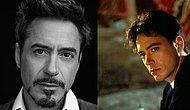 Çalkantılı Hayatı ve Unutulmaz Hikayesi ile Yenilmez Bir Savaşçı: Robert Downey Jr.