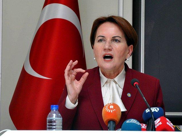 'Pabuç bırakmayacağımı Sayın Erdoğan çok yakından bilir'