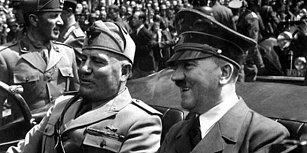 II. Dünya Savaşı'yla İlgili Bu Gerçekleri Okuduğunuz Zaman Bitmiş Olduğuna Bir Kere Daha Şükredeceksiniz