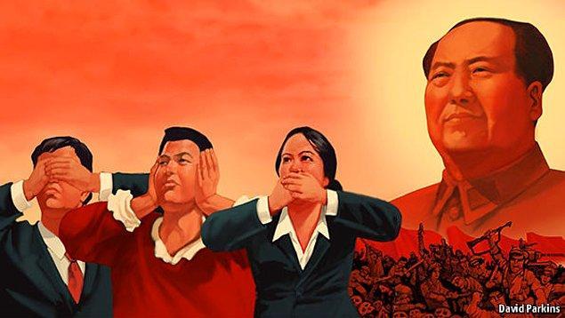 Yongxiang döllenmenin başarıya ulaştığını fakat çalışmaların Kültürel Devrim nedeniyle yarım kaldığını iddia ediyor.