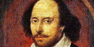 İnsan İlişkilerinde Hangi Shakespeare Karakteri Gibisin?