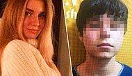 Rusya'da 15 Yaşındaki Çocuktan Bilgisayar Oyunu Cinayeti: 'Oyundaki Senaryoyu Uygulamak İstedim'