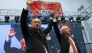 Ve Resmen Açıklandı: CHP'nin Cumhurbaşkanı Adayı Muharrem İnce