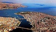 📌 Bir Yılda 186 Kişi Can Verdi: İşte İstanbul'un 21 'Kara Noktası'