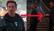 Marvel Tutkunları Buraya! Avengers: Sonsuzluk Savaşı'nda Kaçırdığınız 17 Çok İnce Detay