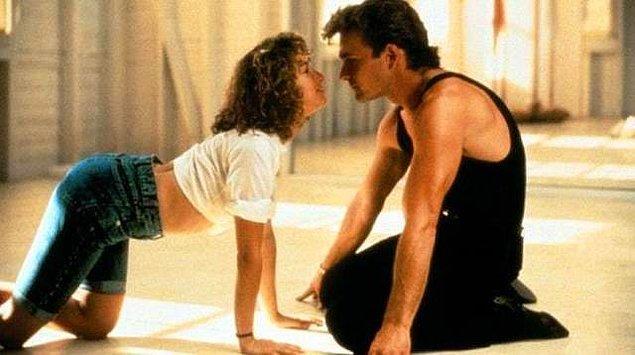 17. Kadınlar egzersiz yaparak orgazmlarını daha iyi hale getirebilirler.