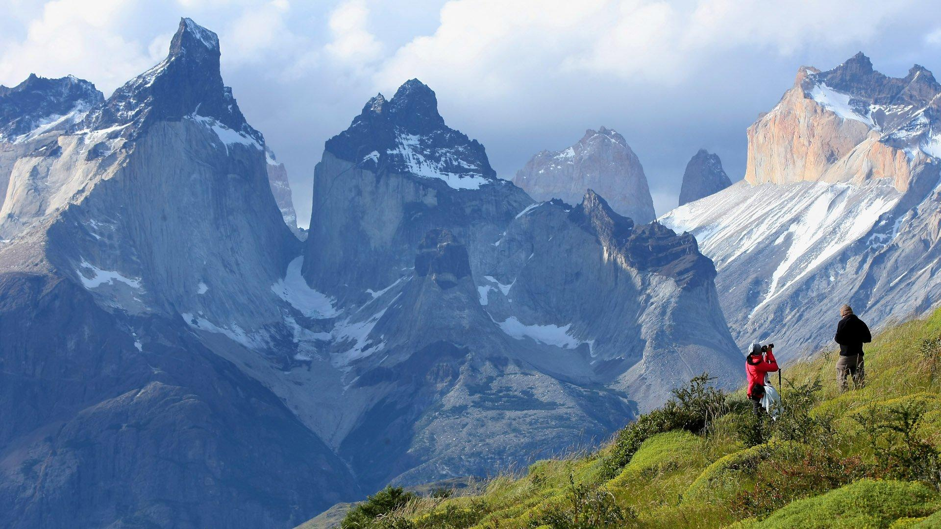 patagonia travel argentina lonely planet - 1280×764