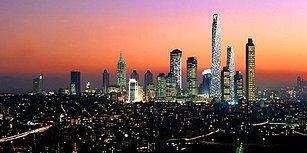 145 Bini Aştı: Türkiye'deki Milyonerler Kulübüne Yılın İlk 3 Ayında 7 Bin Kişi Daha Katıldı