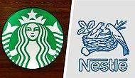 Nestle, Starbucks Ürünlerini Satmak İçin 7.15 Milyar Dolar Ödeyecek!