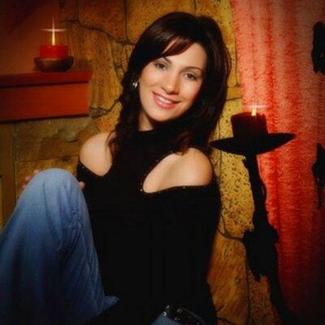 Beykoz'da çekilen 'Affet Beni' dizisinin setinde dublör Zehra Egemen, oyuncu Aslı Sevimli'nin ölümüne neden oldu.
