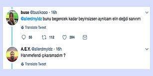 Beğendiği Bir Paylaşım Yüzünden Kız Arkadaşıyla İlişkisini Bitiren Galatasaray Taraftarı