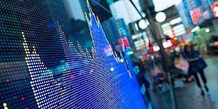 Dolar Rekor Tazeledi: Peki Ülkeler Nasıl Önlem Alıyor?