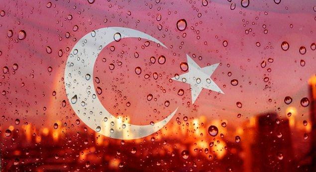 Türkiye: Örtülü faiz artırımı ve zorunlu karşılık hamlesi