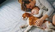 Herkesin İçinde Bir Anne Olduğunun 11 Kanıtı