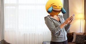 11 Maddede Telefon Kullanma Şekline Göre Karşınızdakini Tanıma Rehberi