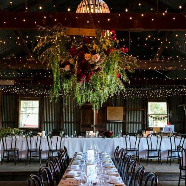 Bir restoran ideal benim için.