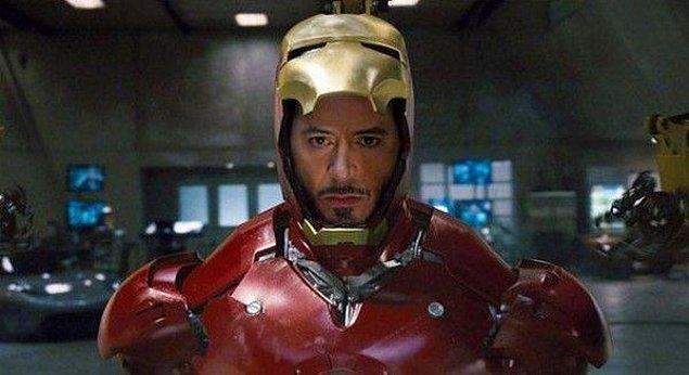 Gizmodo'nun aktardığı bilgiye göre  Iron Man'ın kostümünü gerçek hayata uyarlamak ve kullanılan silahların gerçeğiyle donatmanın maliyeti 100 milyon dolardan fazla.