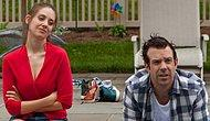 Hak Ettiği Üne Kavuşmasa da IMDb Puanına Bakmadan İzleyebileceğiniz 26 Romantik Komedi