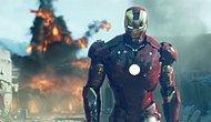 Polis Zırhın Peşinde: İlk Iron Man Filminde Kullanılan 325 Bin Dolarlık Kostüm Çalındı!