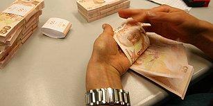 Varlık Barışı ile Yurt Dışından Gelen Paralara İnceleme Yok! Peki Nedir Bu Varlık Barışı?