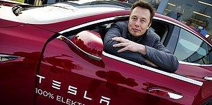 Elon Musk Açıkladı: 'Tesla Bu Yıl Türkiye'ye Geliyor!