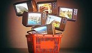 Reklamın İyi ve Daha İyisi Olur! 12 Maddede Neden Video Reklamı Vermelisiniz?
