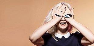 İçindeki Kadını Ortaya Çıkar: Bu Test Seni En İyi Anlatan Kelimeyi Söylüyor!