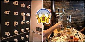 Pratik Çözümler Hayat Kurtarıyor! Akıllıca Fikirleriyle Gönlümüze Taht Kuran 17 Restoran