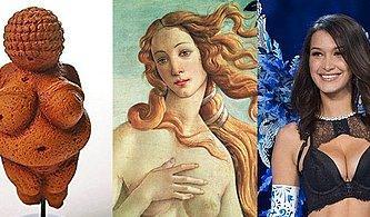 Koca Bir Yalan! Plastik Cerrahi ve Kozmetik Sektörünün Yönlendirdiği Güzellik Algısı ve Düşündürdükleri