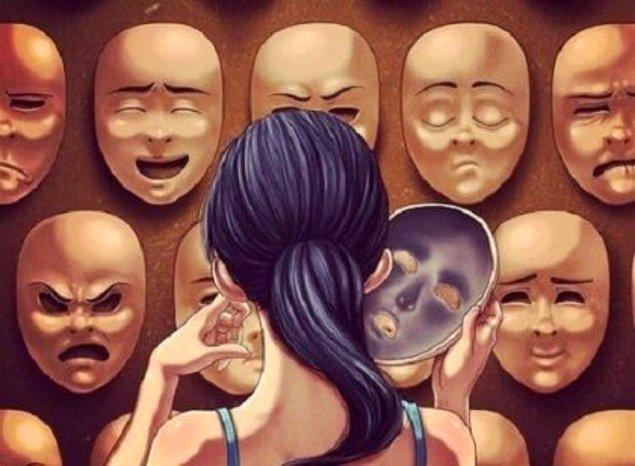 Sosyal medya, düşüncelerimiz ve davranışlarımız üzerinde dramatik bir etki yaratıyor.