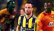 Süper Lig'de Son Hafta Heyecanı! Hangi Durumda Kim Şampiyon Olacak?